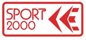 Associazione Sport 2000